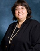Photo of Ann Levine
