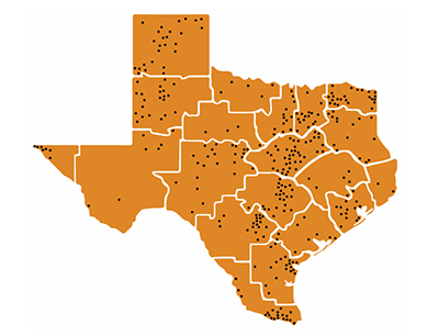 Small image of Texas