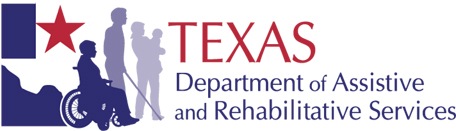 Logo for Evaluation of Early Intervention Programs for Children With Autism in Texas