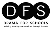 Logo for Professional Development in Drama-Based Instruction With Drama for Schools